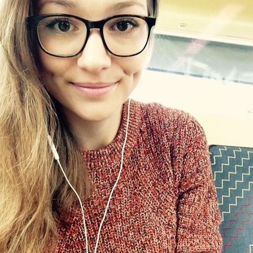Tabea Kristina's avatar