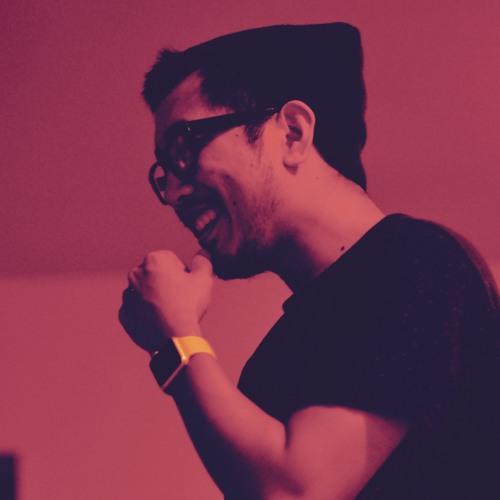 Arjay jalmaani's avatar