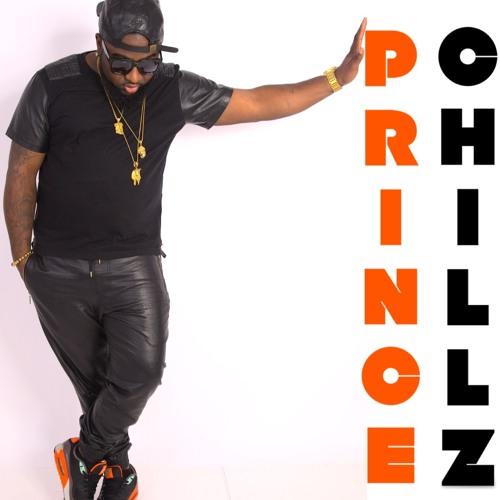 PRINCE_CHIILLZ's avatar