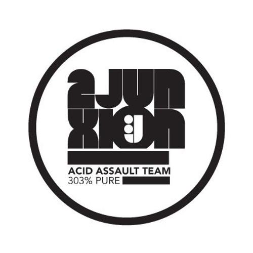 2junxion's avatar