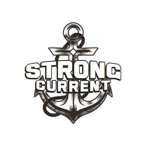 Strong Current's avatar