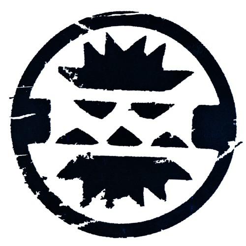 Mankala Band's avatar