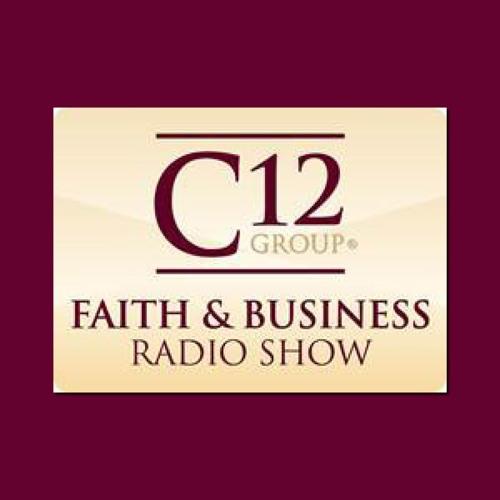 C12Group Faith & Business's avatar