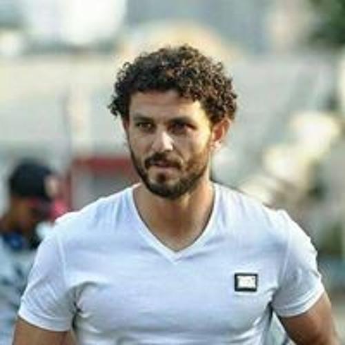 Ahmed Abdalrouf's avatar
