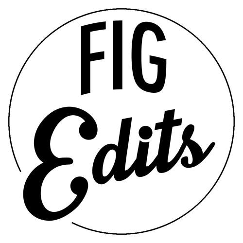 Fig Edits's avatar