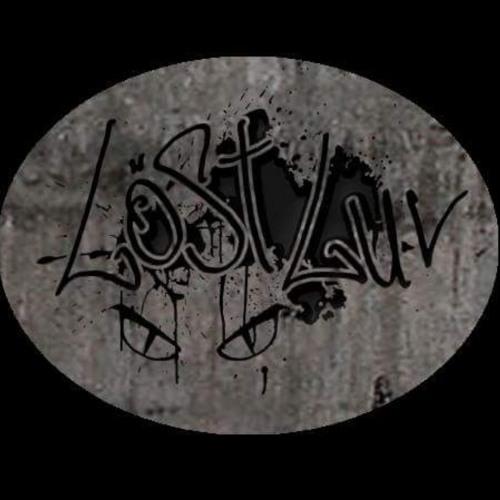 Blindeye ft. Graveyard Shifter mp3