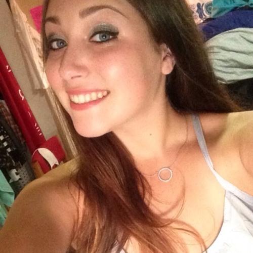 Ashley Mancino's avatar