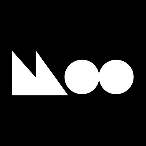oomoomoo's avatar