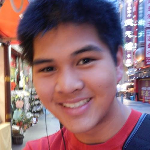 Austare's avatar