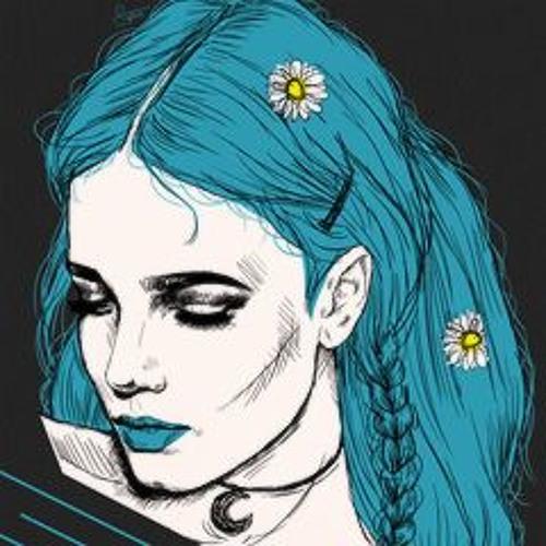 Maria Mayane's avatar