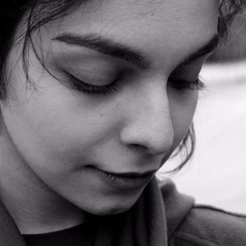 Niayesh Javaheri's avatar