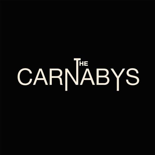 The Carnabys's avatar