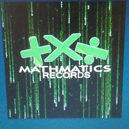 JDUBMATHMATICS's avatar