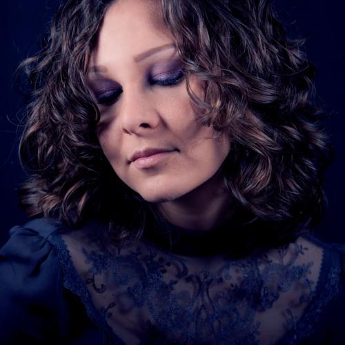 Silvia Zeynabou's avatar