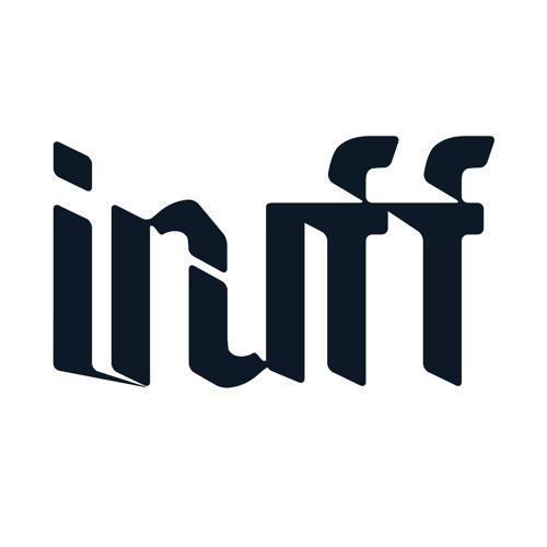 inuff's avatar