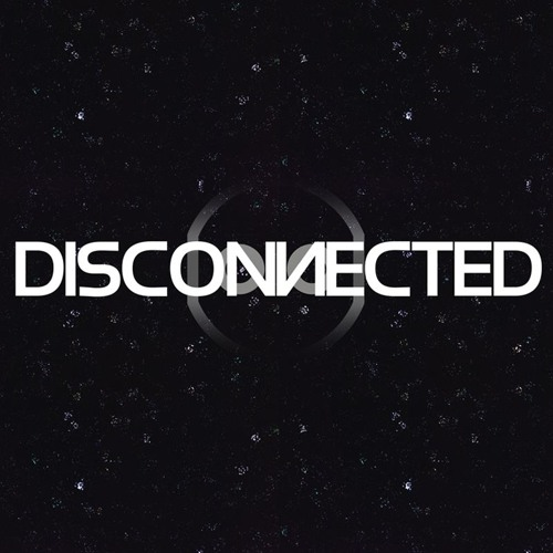 Disconnected's avatar