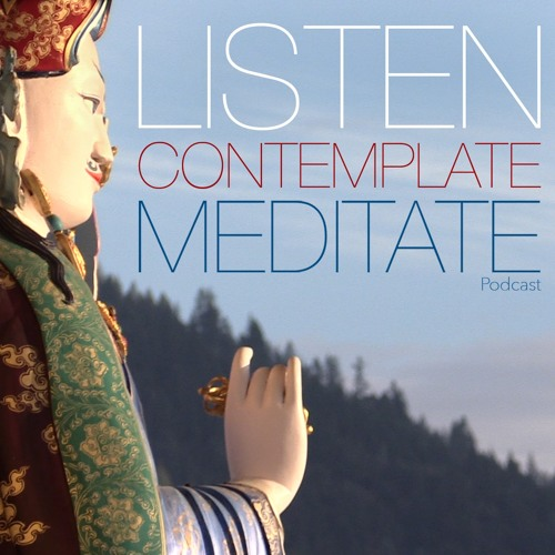 ListenContemplateMeditate's avatar