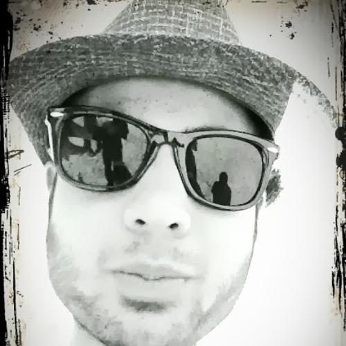 user1345797's avatar