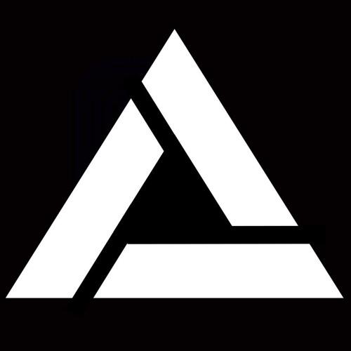 arbex's avatar