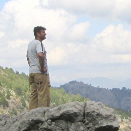 Muhammad Yousuf Soomro's avatar