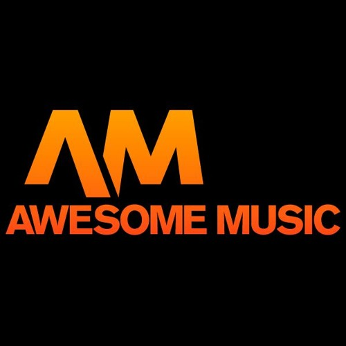 awesomemusicinc's avatar
