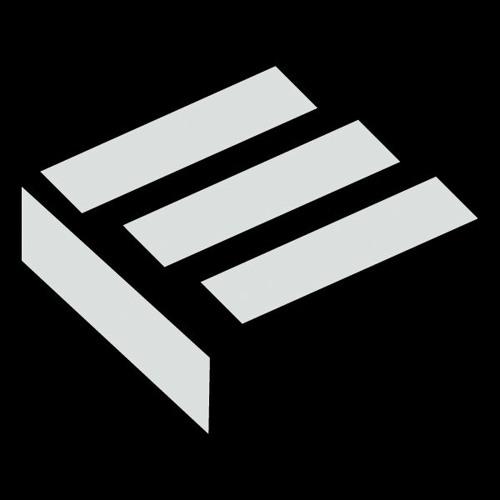 Elektrotribe's avatar