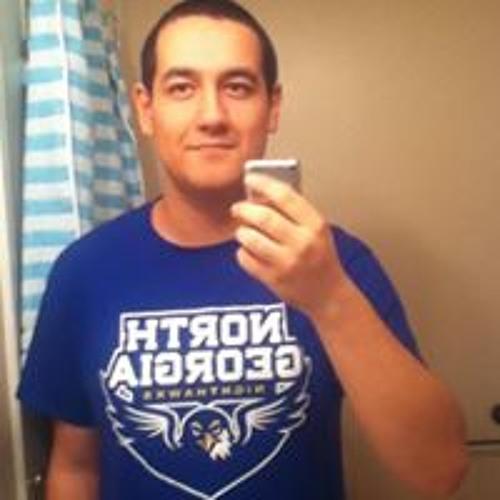 Tim Corbin's avatar