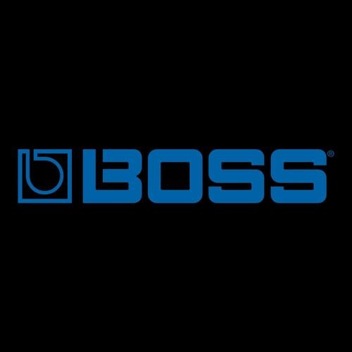 BOSSUS's avatar