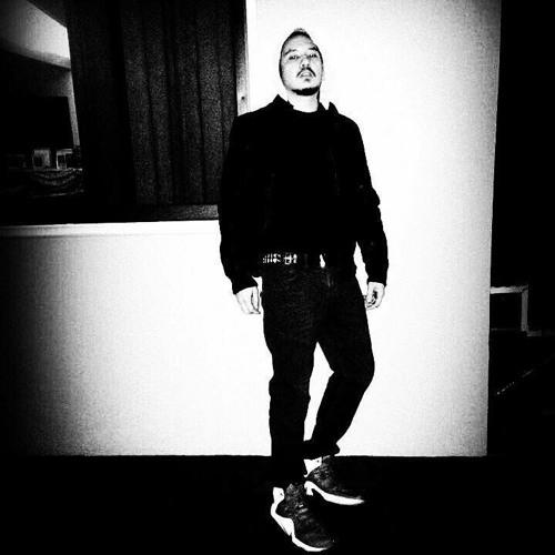 rex valencia's avatar
