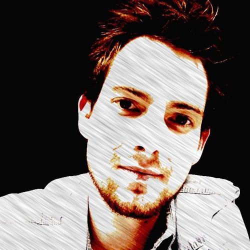 JoBUFFET's avatar
