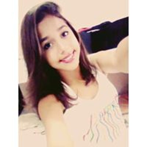 Andressa Santos's avatar