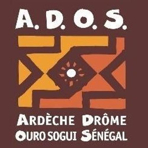 ADOS sur RadioMégaValence's avatar