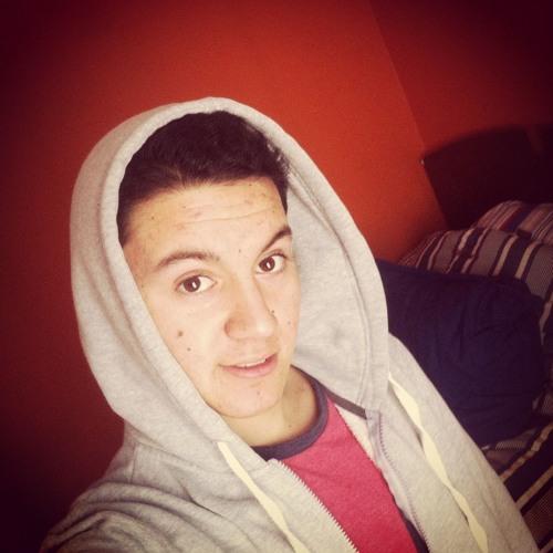 Nicolas Avendaño 2's avatar