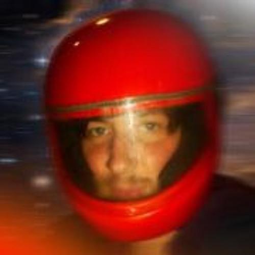 OVERDRIVE's avatar
