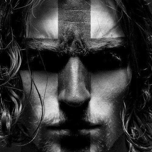 LEGION's avatar