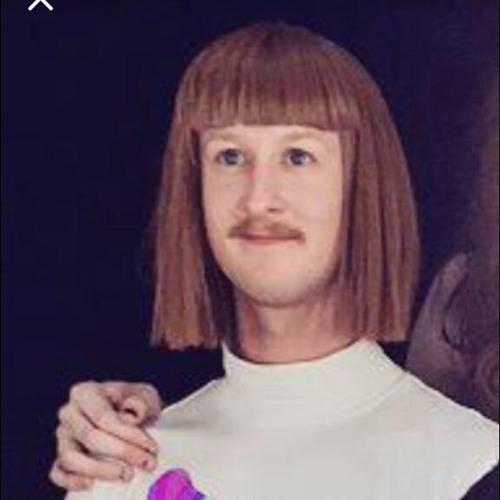 Colin Self's avatar