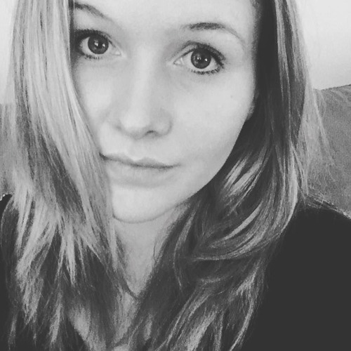 StephanieMaria's avatar