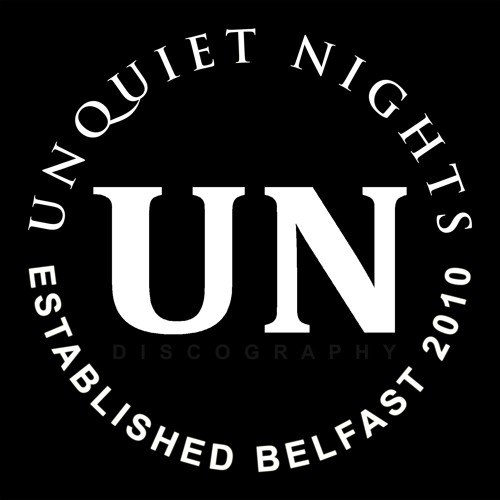 Unquiet Nights's avatar