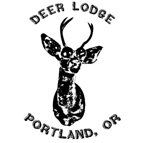deerlodge's avatar