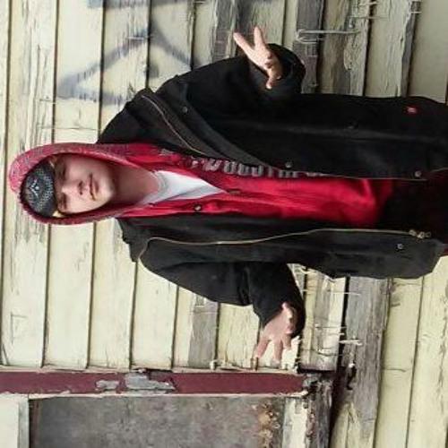 (BWY) BackWoods Yungin's avatar