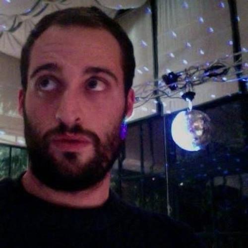 Dj Ricardo Estrela's avatar