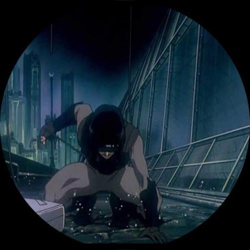 timon li's avatar