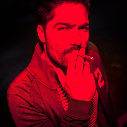 MIRWAIS's avatar