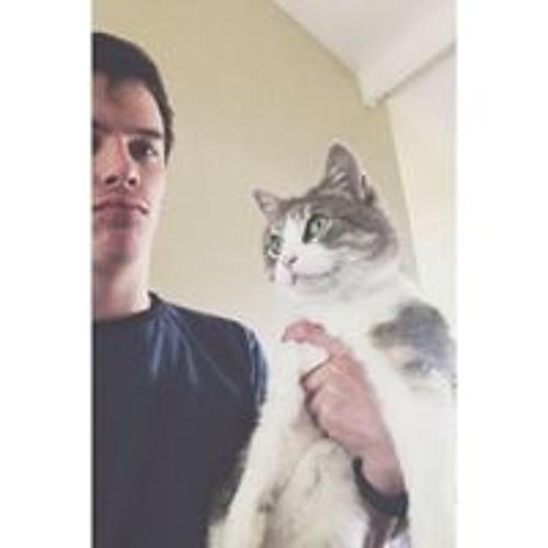 Dylan Nelson's avatar