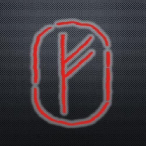 Fase Oculta Oficial's avatar