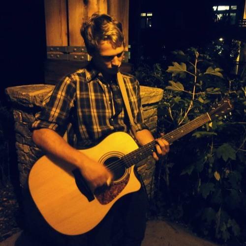 Trevor DeGroat's avatar