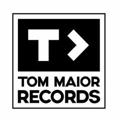 Tom Maior Records