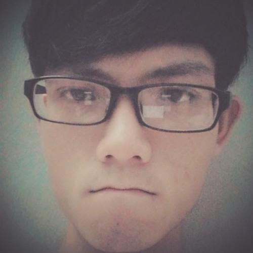 Trơ's avatar