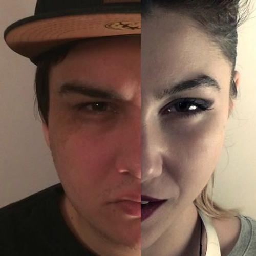 ACHIIRA's avatar
