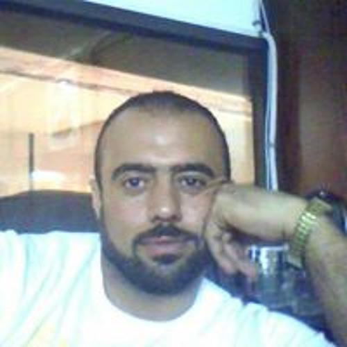 Magdy Elshmnhory's avatar